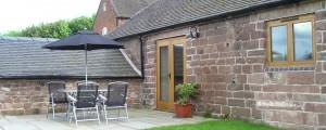 churn-cottage